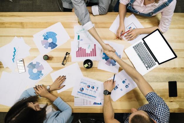 story- بازاریابی اینترنتی برای وبسایت