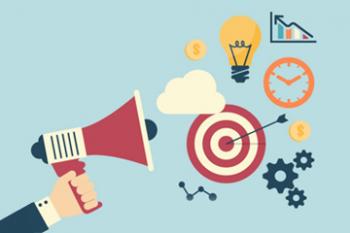 بازاریابی محصولات promote-your-wordpress-product