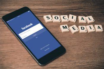 تاثیر شبکههای اجتماعی