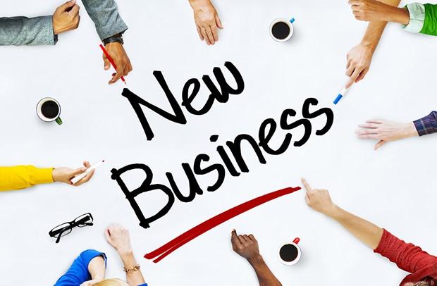 ایده برای راه اندازی کسب و کار اینترنتی
