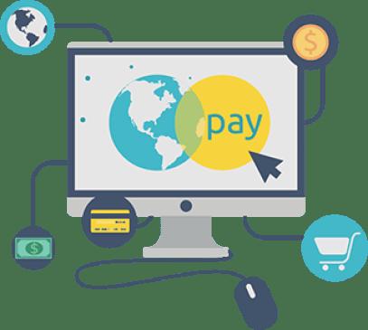 درگاه پرداخت چیست