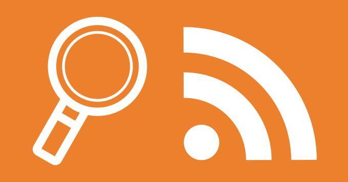 مزایای RSS چیست