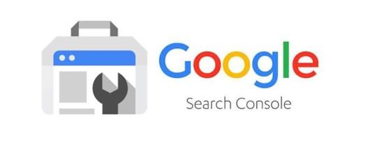 اضافه کردن سایت به سرچ کنسول گوگل