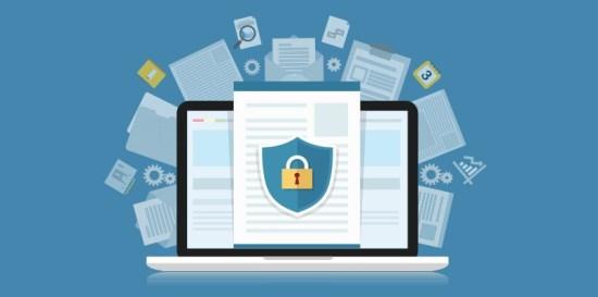 بالابردن امنیت وب سایت