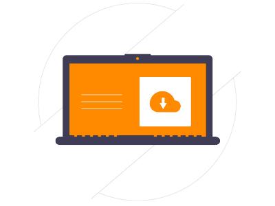 مزایای CDN ها برای یک سایت