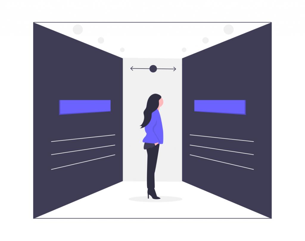 سطح دسترسی کاربران در وردپرس
