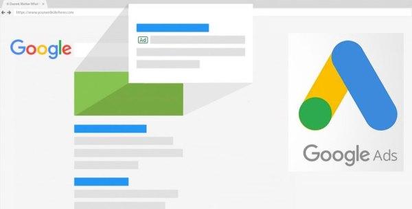 خدمات ارائه شده توسط موتورهای جستجو