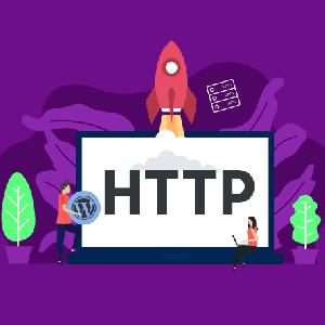 کاهش تعداد درخواست http