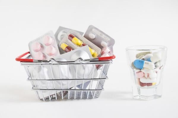 چرا باید فروشگاه اینترنتی برای فروش تجهیزات پزشکی راه اندازی کنیم؟