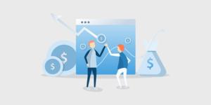 استفاده ار چندین منبع برای داشتن همکاری در فروش بهتر
