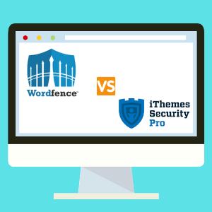 مقایسه افزونه های امنیتی آیتمز و وردفنس