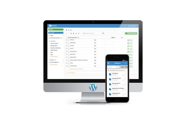 دانلود وردپرس برای طراحی سایت
