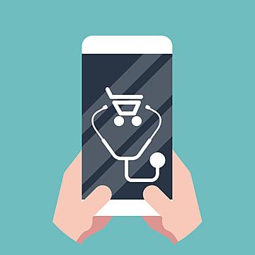 راه اندازی فروشگاه اینترنتی لوازم پزشکی