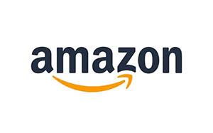افیلیک مارکتینگ آمازون (Amazon)