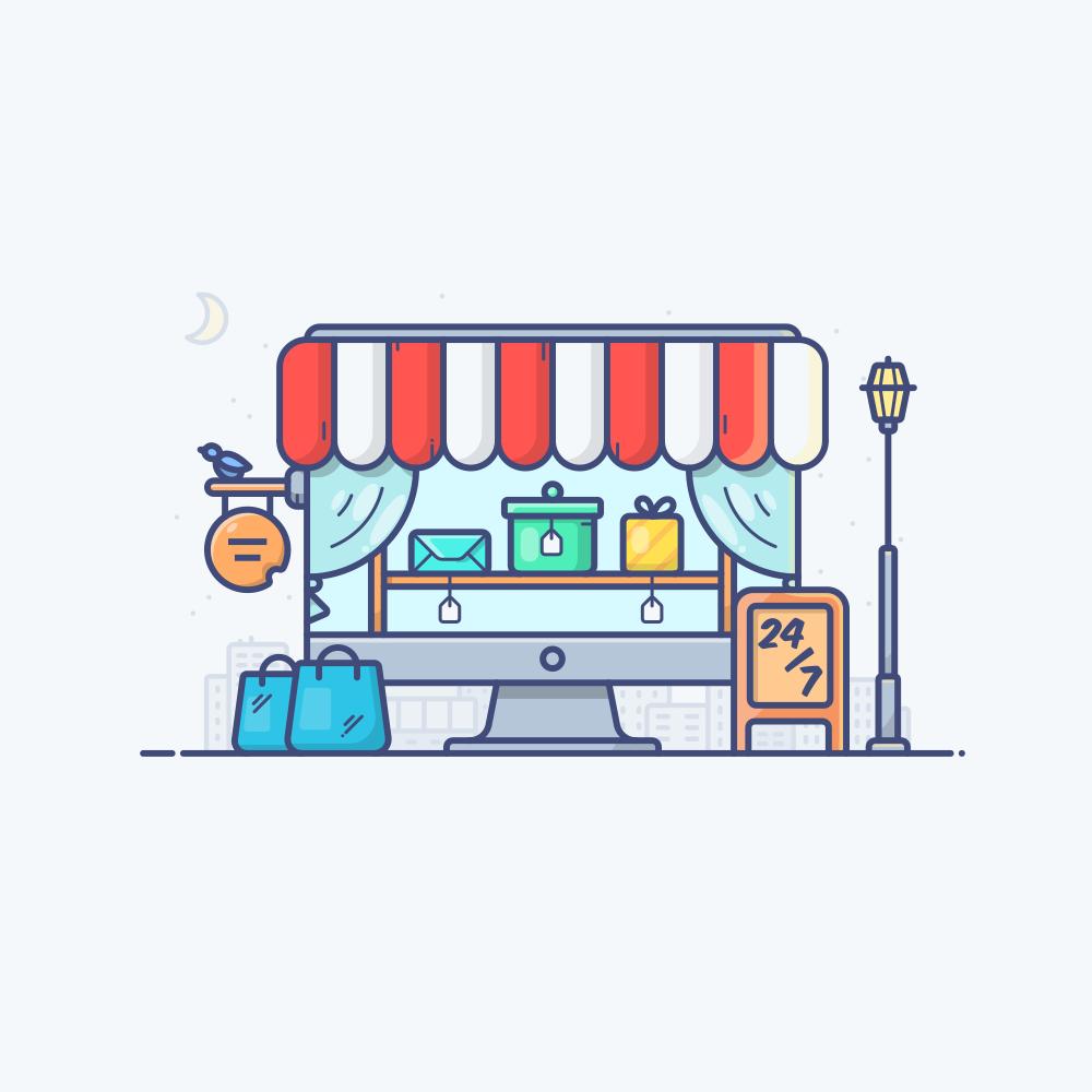 فروش آنلاین ساعت