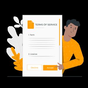 سرویس های ارائه دهنده خدمات فرم انلاین