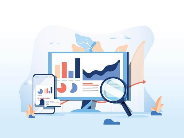 ابزار های هوش تجاری چگونه کار می کند؟