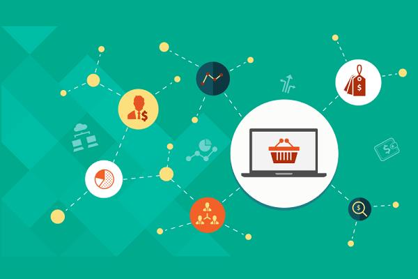 مزایای هوش تجاری برای یک سازمان چه می باشد