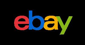 افیلیک مارکتینگ eBay