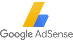 افیلیت مارکتینگ Google AdSense
