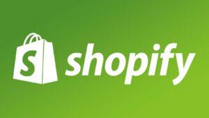 افیلیت مارکتینگ شاپیفای (Shopify)